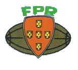 Federaçao Portuguesa de Rugby logo