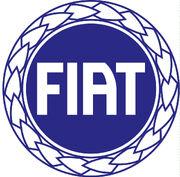 Fiat-New-Logo-Vector