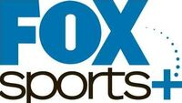 Fox sports más 2009