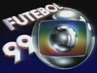 GLOBO99
