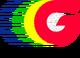 Gama tv 1985