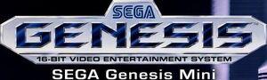 Genesism