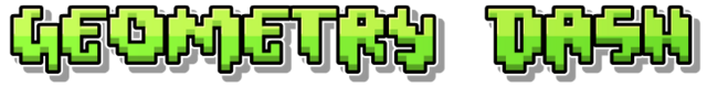 File:Geometry-Dash-logo.png