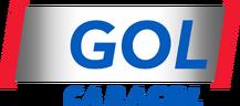 GolCaracol2012-2