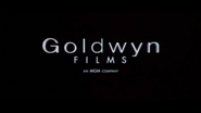 Goldwyn Films (1997) - YouTube.mp4 snapshot 00.07 2015.05.04 23.17.15