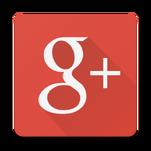 GooglePlus-Logo-Official