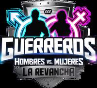 Guerreros La Revancha Canal Uno