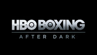 HBO-Boxing-After-Dark-Logo