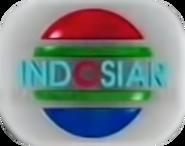 Indosiar-ident-logo-2012