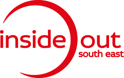 Inside Out 2014 South East
