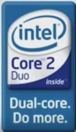 IntelCore2DuoWithSlogan