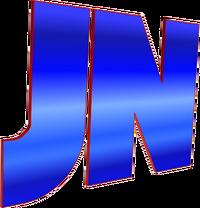 Jornal nacional logo 1989