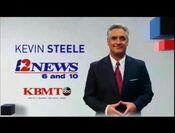 KBMT Steele 2017 ID
