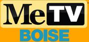 KNIN MeTV Boise