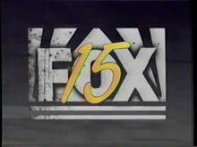 KNXV-FOX15-94ID