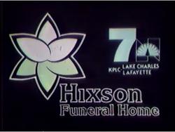 KPLC-TV 1981