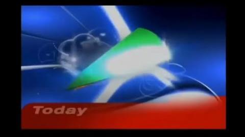 KTAL-TV news opens