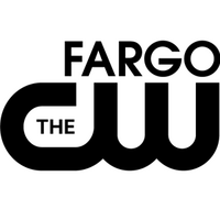 KXJB Fargo CW