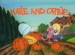 Katie-And-Orbie-Logo