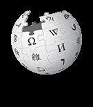 Kazakh Wikipedia