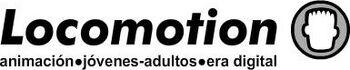 Locomotion01