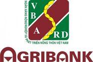 Logo-ngan-hang-agribank-vector-1765