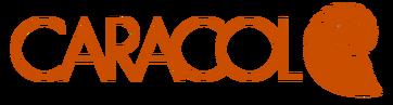 Logo caracol radio 84-87