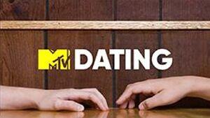 MTVDating