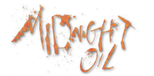 Midnight oillogo2