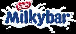 Milkybar 2000