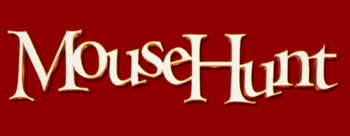 Mousehunt-movie-logo