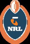 NRLT2001 (ALT)