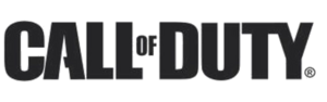 New CoD Logo 2019