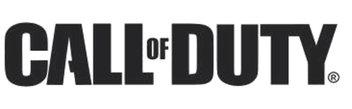 Call Of Duty Logopedia Fandom
