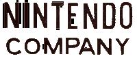 Nintendo Company 1966