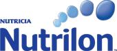 Nutrilon-logo