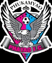 Phayao FC 2013