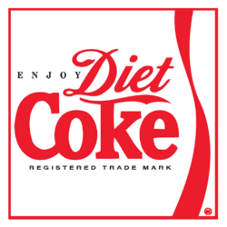 Preview-Diet Coke56