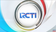 Promo RCTI 2016