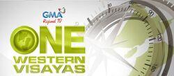 RTV One Western Visayas