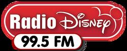 Radio Disney 99.5 KDIS-FM