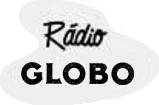 Radioglobo1944
