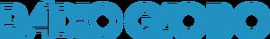 Radioglobo1984horiz