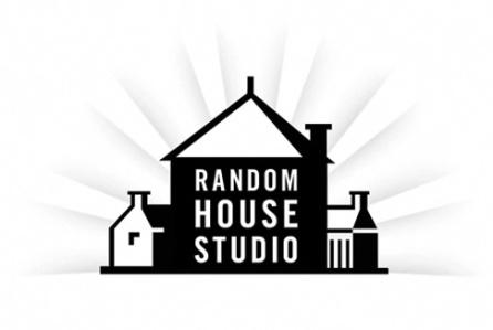 Random-house-studio logo