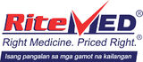 RiteMed