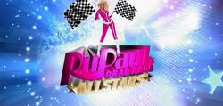 RuPaul's Drag Race All-Stars Season 3