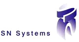 SN Systems 2