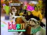 CBS Kid TV