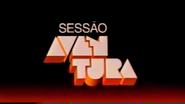 Sessao Aventura 1989