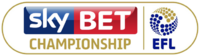 Sky Bet Championship 2016-17